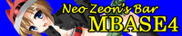 �uNEO ZEON'S BAR MBASE4�v